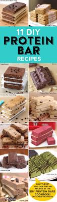 Best 25+ Protein Bars Ideas On Pinterest | Homemade Protein Bars ... Bpi Sports Best Protein Bar 20g Chocolate Peanut Butter 12 Bars Ebay What Is The Best Protein Bar In 2017 Predator Nutrition The Orlando Dietian Nutritionist Healthy Matcha Green Tea Fudge Diy All Natural Pottentia Grass Fed Whey Quest Hero Blueberry Cobbler 6 Best For Muscle Gains And Source 25 Bars Ideas On Pinterest Homemade Amazoncom Fitjoy Low Carb Sugar Gluten Free