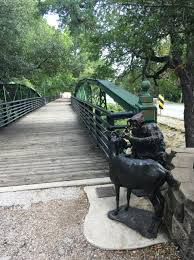 The Shed Salado Tx by How To Have A Perfect Day In Salado Texas