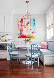 Eat In Kitchen Booth Ideas by Best 25 Kitchen Corner Booth Ideas On Pinterest Kitchen Booth
