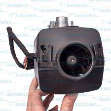 DOMETIC DIESEL HEATER SINGLE OUTLET 2.2KW + 10LT TANK CARAVANS RV ... Vornado Pvh Portable Whole Room Vortex Heatereh1005406 The Home Remote Control Belief 2kw Parking Heater For Car Bus Boat Truck 1947 48 49 50 51 52 53 Chevrolet Truck Fresh Air Heater Assy Drivworld Heater2kw 12v Diesel Air Carboat Installing A Catalytic In Camperrv Nostalgia Maradyne 12 Volt 200 Btu Model 6500 Ebspaecher Heaters Cab Engine Coolant Snugger Youtube Airtronic 5kw For Camper Motor Dometic Diesel Heater Single Outlet 22kw 10lt Tank Caravans Rv To Prevent Winter Fires Fire Chiefs Urge Caution Of Space Heaters
