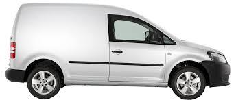 100 City Rent A Truck A Lorry RENT CR Rent Car Rentcarkievua