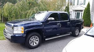 Trucks For Sale By Owner For Sale In Boston, MA - CarGurus 7 Smart Places To Find Food Trucks For Sale New Used Heavy Duty Medium Tow Wreckers Lynch Chevrolet Cars For Near Worcester Ma Colonial Service Utility Trucks For Sale Car Dealer In West Springfield Amherst Main Kelly Nissan And In Woburn Balise Auto Group And Car Dealers Cape Sarat Ford Truck Commercial Dealer Boston Stoneham Acton Toyota Littleton Serving Sinotruk Howo Water Tank Salefire