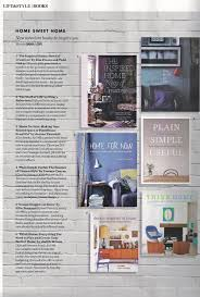 Home For Now Book — Joanna Thornhill Before After Fding Light Space In A Tiny West Village Best 25 Grey Interior Design Ideas On Pinterest Home Happy Mundane Jonathan Lo Design Bloggers At Book 14 Blogs Every Creative Should Bookmark Portobello October 2015 167 Best Book Page Art Images Diy Decorations Blogger Heads To Houston Houstonia My Friends House Book First Look Designer Katie Ridders Colorful Rooms Cozy 200 Homes Lt Loves Foot Baths Launch Ryland Peters And Small