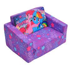 My Little Pony Bed Set my little pony toys equestria girls toysrus australia