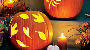 Free Online Books About Pumpkins by 14 Easy Printable Pumpkin Carving Patterns Southern Living