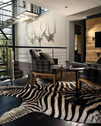 Zebra Skin Rug: How To Add Class To Your Interiors. | Outsourcesol ... On Sale Now 40 Off Cynthia Rowley For Tempaper Zebra Silver Self Modern Design Of Tj Maxx Fniture Home Decoration Homesfeed Thomasville Ernest Hemingway Dinesen Wingback Chair 1483 Ralph Lauren Throw Pillows Keibaantenaxyz House Tour A Cheery Colorful Rhode Island Dream Apartment Which Would You Choose And A Major Horchow Giveaway The Enchanted Orange Floral Motif Chairs Of Casapinka Hooker Fleur De Glee Writing Desk 1586 10458a Multi2