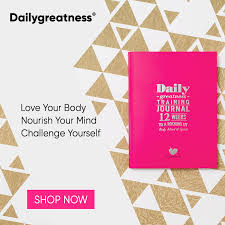 Dailygreatness.co Coupon Code & Upto 55% Off Promo Code 1st Sept Wordpress Coupon Theme 2019 Wp Coupons Deals Thebodyshoplogo Global Action Plan Dreamcloud Mattress And Discount Codes Julia Hair Codelatest Promo 25 Off Bloomiss Coupons Promo Discount Codes Body Shop Online Code Shipping Wine As A Gift Style Circle Rewards Stage Stores Ulta Free 4 Pcs The Shop W50 Purchase Get My Lovely Baby Street Myntra Offers 80 Extra Rs1000 Mobile App Launch Fishmeatdie Service Specials