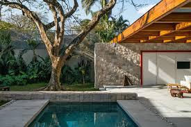 100 Weekend Homes Best Of The Week Holiday Homes And Weekend Huts Floornature