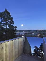 100 Todd Saunders Architect Forest Stair National Tourist Routes In Norway Ure