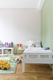 repeindre chambre étourdissant repeindre une chambre avec magazine ripolin repeindre