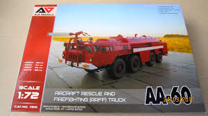 AA-60 AIRCRAFT RESCUE Fire Fighting (ARFF) Truck Model Kit 1/72 A&A ... Public Invited To Glacier Valley Fire Station Open House Free Rides Used Okosh Arff Parts Team Eagle Ltd Airport Fire Truck 6x6 Superimpact X6 Iveco Magirus 3d Model Kosh Striker 4500 Arff Chicagoaafirecom Apparatus Nearly 1 Million Custom Truck For Guam Pnc News First Aircraft Rescue Fighting 1997 T3000 19503000420 For Emergency Why Are Airport Firetrucks Painted Yellow Green
