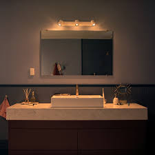 philips hue white ambiance adore led spot 3 flg