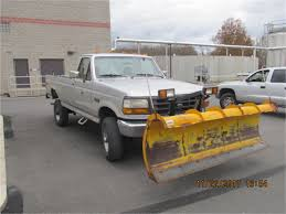 1993 Ford F-350 XL 4x4 P/u Truck W/ 8' Fisher Plow For Auction ... 1993 Ford F250 2 Owner 128k Xtracab Pickup Truck Low Mile For Red Lightning F150 Bullet Motsports Only 2585 Produced The Long Haul 10 Tips To Help Your Run Well Into Old Age Xlt 4x4 Shortbed Classic 4x4 Fords 1st Diesel Engine Custom Mini Trucks Ridin Around August 2011 Truckin Autos More 1993fordf150lightningredtruckfrontquaertop Hot Rod Readers Rote1993 Regular Cablong Bed Specs Photos Crittden Automotive Library