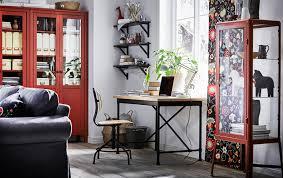 Living Room Wall Decor Ikea by Kitchen Ikea Catalog With Ikea Sitting Room Ideas Also Ikea