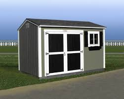 Home Depot Tuff Shed Tr 700 by The World U0027s Best Photos By Tuff Shed Flickr Hive Mind
