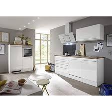 respekta premium küchenzeile küchenblock einbauküche