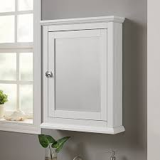 Brushed Nickel Medicine Cabinet With Mirror by Surface Mount Medicine Cabinets You U0027ll Love Wayfair