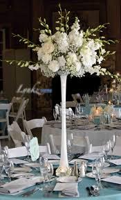 Winter Wedding Decorations Diy