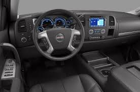GMC Acadia 2010 Recalls - Image #71 2013 Gmc Sierra Reviews And Rating Motor Trend 2015 Vs Ram 1500 Gm Recalls Chevy Silverado Trucks To Fix Potential Fuel Leaks Recall Watch 2011 Performax Intertional Chevrolet 2014 Nceptcarzcom For Airbag Price Photos Features Updates Elevation Edition 2016 Pickup Trucks Simi Valley Ca 3500 Hd Wins Heavy Duty Challenge