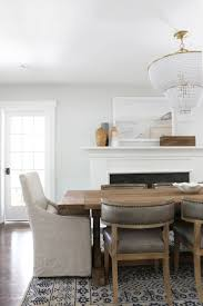 The Console Works As Storage For Wines And Extra Serving Dishes Utensils Having More Horizontal Space In Dining Room Lighting