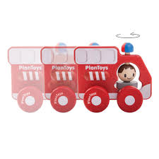 My First Fire Truck Plan Toys Toys And Hobbies Children Car Plastic Model Of An Old Classic Red Fire Truck On A Stripped Toy Toddler Engine For Toddlers Toys R Us Bed Police Cars Pink Motorized New Wrap For Women Rock Inc By Truck Toy Stock Illustration Illustration Of Engine 26656882 Disneypixar 3 Precision Series Vehicle Mattel Toysrus Amazoncom Green Bpa Free Phthalates Product Catalog Walmart Canada Poting Out Gender Roles Stock Photo Getty Merseyside Diecast 2 Pinterest 157 1964 Zil 130 431410 Kazakhstan State 14 Rush And Rescue Hook