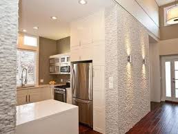 tile mosaics italian bianco white carrara marble