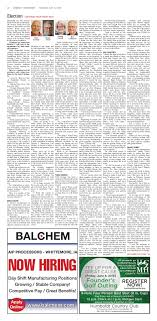 May 31, 2018 Humboldt Independent Pages 1 - 22 - Text Version ... September 6 2017 Humboldt Reminder Pages 1 15 Text Version Zidon Whittemore Zwhittemore Twitter Blue Flame Propane Richmond Mi Delivery Heating Old Lifted Chevy Dually 1280720 Car Truck And That Rhonda Rhondaprewittwh Algona Mapionet Ford Dump Flickr Photo Sharing Toy Trucks Rl Homemade Teardrop Camper Trailer Inspired By Kampmaster Wild Tugster A Waterblog Scenes From The Sixth Boro Gallivants K10 Chevrolet Short Bed Trucks Pinterest 4x4 Dave Kelly Vintage Stock Open Cars
