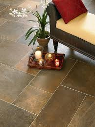 tile flooring options cure porcelain and construction