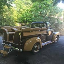 100 Old School Truck School Truck Would Be Great For Groomsmen Transport To The