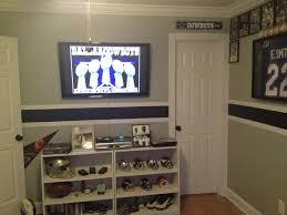Dallas Cowboys Room Decor Ideas by 82 Best Dallas Cowboys Mancaves Images On Pinterest Cowboys Men