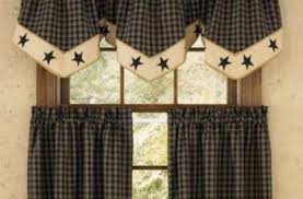 country curtains hours curtain collections