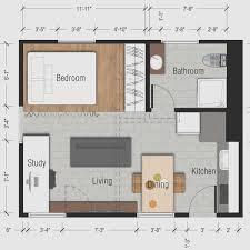 Studio Apartment Design Ideas 500 Square Feet Beautiful 500 Square