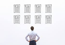 How Long Should A Resume Be? | JobStreet Philippines What Your Resume Should Look Like In 2019 Money How Long Should A Resume Be We Have The Answer One Employer Sample Pfetorrentsitescom Long Be Writing Tips Lanka My Luxury 17 Write Jobstreet Philippines For Best Format Totally Free Rumes 22 New Two Page Examples Guide 8 Myths Busted