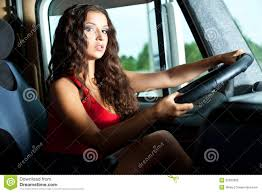 Young Attractive Girl Drive Big Truck Stock Photo - Image Of Fashion ... Muddy Girl Truck Vinyl Best Resource Well Duh I Survived Or Couldnt Share Thislol Memes Lvo Vnl 780 Girl Mod Ats Mod American Simulator Stages Of My Wifes Despair When We Missed The Icecream Truck Imgur Slider Baltimore Food Trucks Roaming Hunger Grill Home Facebook Angel Ridge Art Photos The Old 1936 Ford Fire Pin By Joseph On Model Trucks Pinterest 19 Beautiful Pink That Any Would Want Teen Girl Uses Superhuman Strength To Lift Burning Off Dad Automobile Trendz Awesome