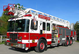 Groton Fire Department > Stations & Apparatus > Center Station A Brand New Ladder News Bedford Minuteman Ma Westport Fire Department Receives A Stainless Eone Pumper Dedham Their Emax Fileengine 5 Medford Fire Truck Street Firehouse Pin By Tyson Tomko On Ab American Deprt Trucks 011 Southbridge Jpm Ertainment Engine 2 Squad Cambridge Youtube Marion Massachusetts Has New K City Of Woburn Truck Deliveries Malden Ma Former Boston Ladder 27 Cir Flickr