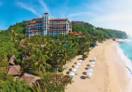 100 Bali Hilton Debuts In Nusa Dua NOW