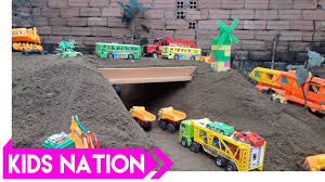 Soil Excavator, Trucks, Cars Go Through The Tunnel | Kids Toys ... Get Your Truck Built For Free By Keg Media Latin Food Trucks Mobile Kitchen Trailers Sale Ccession Nation Nova Centresnova Centres Pin By Camille Dalling On Square Body Pinterest 4x4 At The Grand National Roadster Show Hot Rod Network United Nations Medical Unit Gmc 1997 Natio Flickr Bigfoot 2 Rc Monster Wiki Fandom Powered Wikia Silverado Chevy Obsession As Finale Approaches Follow Z Blood Trail Through Spokane Woodward Motors Bay Roberts A Trinity And Cception Brodozer Bonanza Youtube Sactomofo Sacramentos Delicious Events Slider
