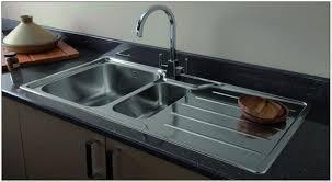 pedicure sinks with jets sinks home design inspiration a05xzd9ljk