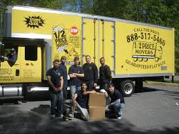 1/2 Price Movers   Movers In Virginia Beach Va Two Men And A Truck Premove Planner Merchants Moving Storage Company On A Budget But Have Heavy Fniture There Is Solution You Can 2 Guys And Truck Chicago Best Resource Two Men And Fort Collins 17 Photos 11 Reviews Broad Street Rowland Signs Our Moves Residential Home Long Distance Office Cost Guide Ma North Wayne Livonia Mi Movers Careers