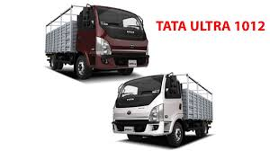 Tata Ultra 1012 Price || Specifications & Review - YouTube 2019 Ford Super Duty F250 Xl Commercial Truck Model Hlights China Sino Transportation Dump 10 Wheeler Howo Price Sinotruck 12 Sinotruk Engine Fuel Csumption Of Iben Wikipedia 8x4 Wheels Howo A7 Sale Blue Book Api Databases Specs Values Harga Truk Dumper Baru Di 16 Cubic Meter Wheel 6x4 4x2 Foton Mini Camion 5tons Tipper Water Trucks For On Cmialucktradercom Commercial Truck Values Blue Book Free Youtube Ibb