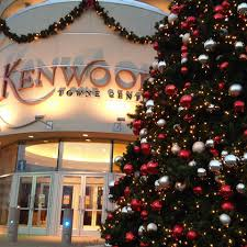 Kenwood Towne Centre - Home | Facebook Contact Hours Pacific Place Barnes Noble Upper West Side Home Facebook The University Of Arizona Bookstores August 21 Solar Eclipse Gateway To Science North Dakotas Restaurants And Stores Open On Christmas 2015 Gobankingrates Your Guide Lehigh Valley Events Morning Call Online Bookstore Books Nook Ebooks Music Movies Toys Fashion Island Guest Services Concierge Lowes On Day 2017 2018 Holiday 18 Good You Can Read In A Readers Digest Signed Edition Black Friday