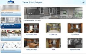 14 Best Free Home Interior Design Software Programs • Unique