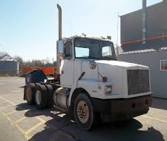 100 Day Cab Trucks For Sale Tractors