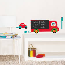 Nouvelles Images Multicolor Truck Chalk Board Wall Decal-HOSE 071 ... Cars Wall Decals Best Vinyl Decal Monster Truck Garage Decor Cstruction For Boys Fire Truck Wall Decal Department Art Custom Sticker Dump Xxl Nursery Kids Rooms Boy Room Fire Xl Trucks Stickers Elitflat Plane Car Etsy Murals Theme Ideas Racing Art