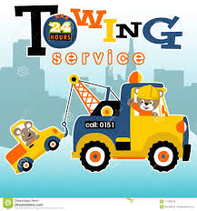 Tow Truck Cartoon Towing A Little Car Stock Vector - Illustration Of ... Truck Clipart Stencil Pencil And In Color Truck Towing Icon Flat Graphic Design Gm Sohadacouri Tow Pictures4063796 Shop Of Clipart Library Free Cliparts Download Clip Art On Line Transport And Vehicle Service Sign Vector Silhouettes Illustration 35599029 Megapixl Crane Computer Icons Free Commercial Car Best Drawing Images Svg Svgs Svgs Etsy With Small Car Image Artwork