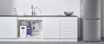 installation services für grohe blue professional grohe
