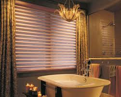 Design Bathroom Window Treatments by 41 Best Avalon Window Treatment Collection Images On Pinterest