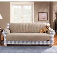 Boscovs Lazy Boy Sofas by Sure Fit Furniture Friend Pet Throw Boscov U0027s