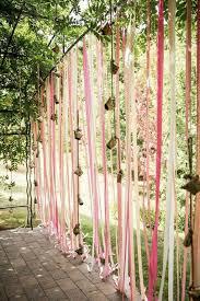 Smart Inspiration Home Wedding Decoration Ideas 35 Totally Brilliant Garden