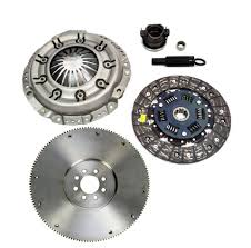 FX Clutch Kit & HD Cast Flywheel 93-9/21/95 Dodge Dakota Pickup ... Eaton Reman Truck Transmission Warranty Includes Aftermarket Clutch Kit 10893582a American Heavy Isolated On White Car Close Up Front View Of New Cutaway Transmission Clutch And Gearbox Of The Truck Showing Inside Clean Component Part Detail Amazoncom Otc 5018a Low Clearance Flywheel Dfsk Mini Cover Eq474i230 Buy Truckclutch Car Truck Brake System Fluid Bleeder Kit Hydraulic Clutch Oil One Releases Paper On Role Clutches Play In Reducing Vibrations Selfadjusting Commercial Kits Autoset Youtube Set For Chevy Gmc K1500 C1500 Blazer Suburban Van